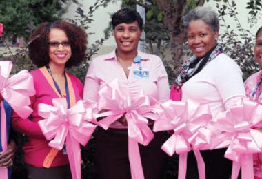 pink-ribbons1
