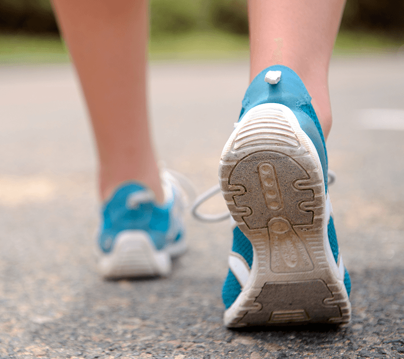 walking-shoes1