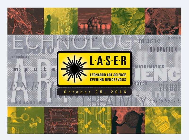 laser-poster1a