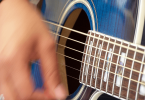 guitar2a