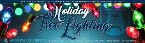 115985-holiday-tree-lighting-jagwire-cover-photo-1