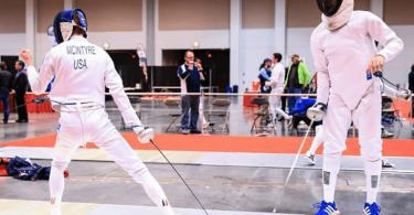 kendric-mcintyre-fencing1