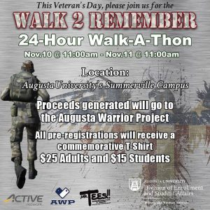 walk2remember