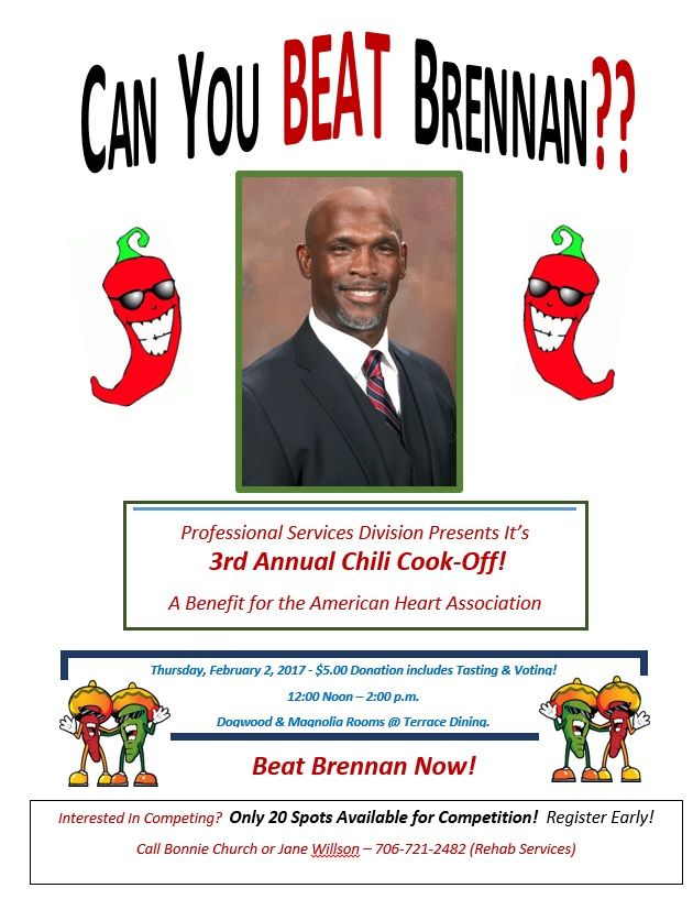 register now for chili cook off jagwire