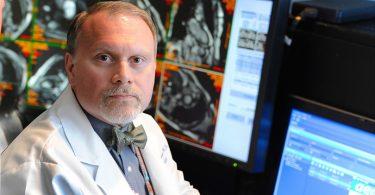 Dr. Jim Rawson