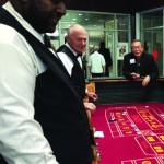 SQ_casino_IMG_0119