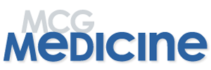 MCG Medicine