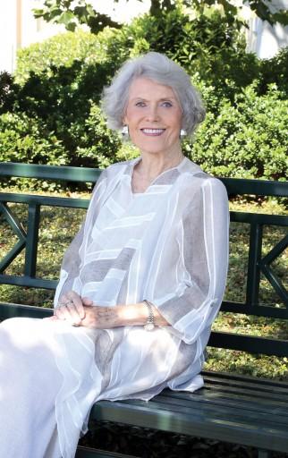 Connie Skalak