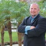Dr. Michael Frazier