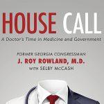 House Call book