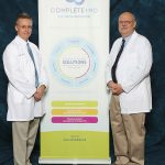 Drs. Smith and Godbey