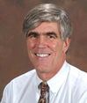 Darren Ferris, MD
