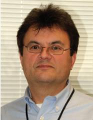 Anatolij Horuzsko, MD, PhD