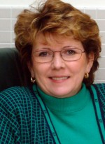 Dr.MarthaTerris.head-shoulder