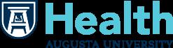 AU Health Medical Associates