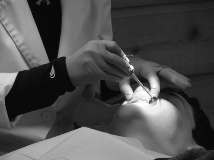 orthodontist-287285