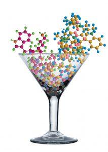 amino acid cocktail