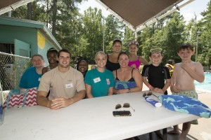 Gru Girl Scout Asthma Camp (21 of 105)