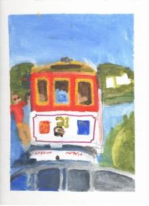 CaptPeteSanFrantrolley 001 (465x640)