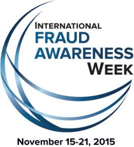 fraud_week_logo