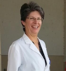 Dr. Natalie Lane.CHOG.ER.