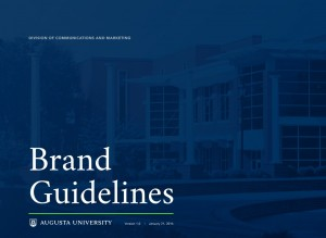 Brand Guide image