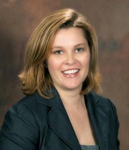 Tara Cramer