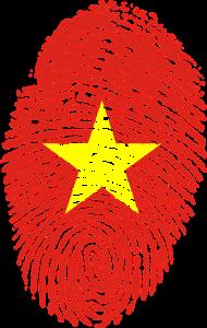 vietnam-652972_1280