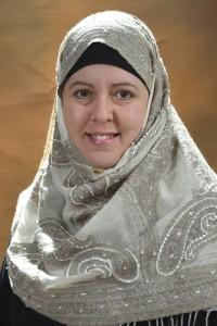 Heather Abdelnur