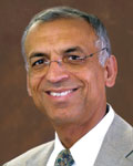 Dr. Kapil Sethi
