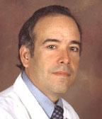 Dr. Carlos Isales