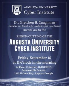 cyber-institute-poster