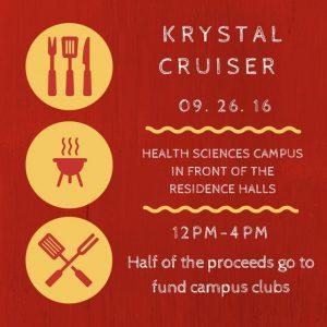 krystals-banner