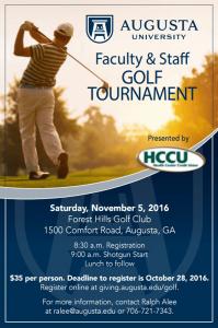 golf-poster1
