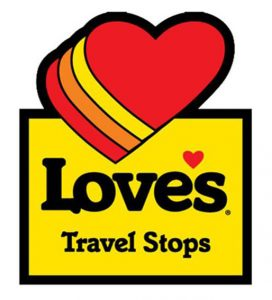 loves-logo