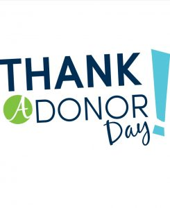 thank-a-donor-day-poster